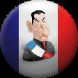 Sarkozy Dégage